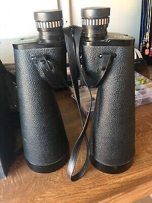 Greenkat 20 X 80 Binoculars
