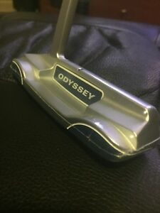 Golf clubs (Titleist/Scotty Cameron/tour issue)