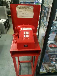 Money Box Phone $299