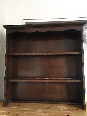 Vintage Dresser Top