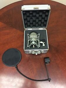 CAD Trion 7000 Microphone