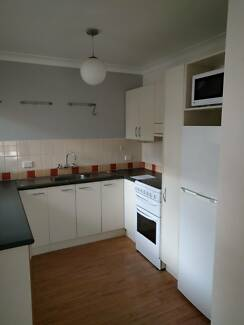 Two Bedroom Unit (Open for Inspection 11am-12pm Saturday 23/9)