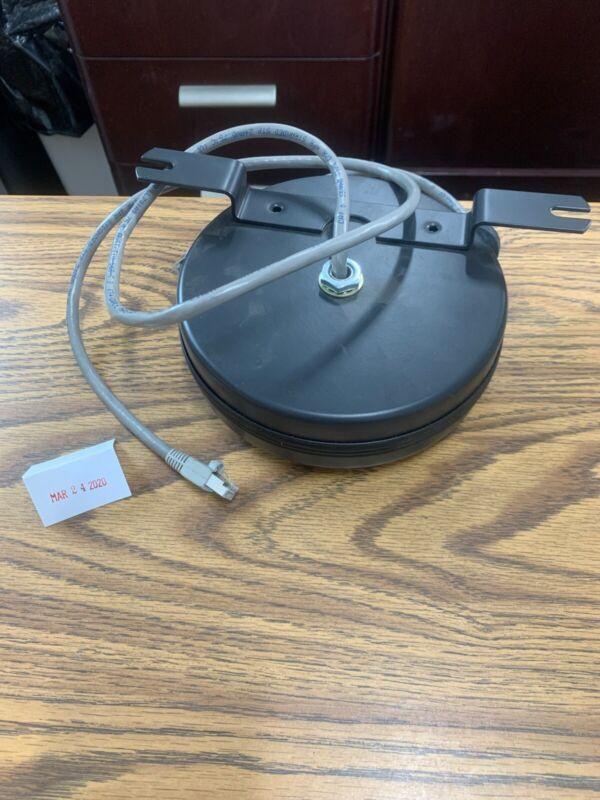 Cat 6 Retractable Reel Cable Master 368ft No Box