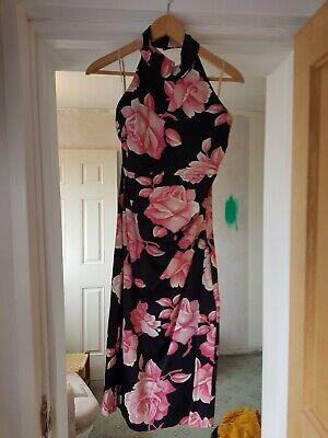 Stunning Karen Millen Dress