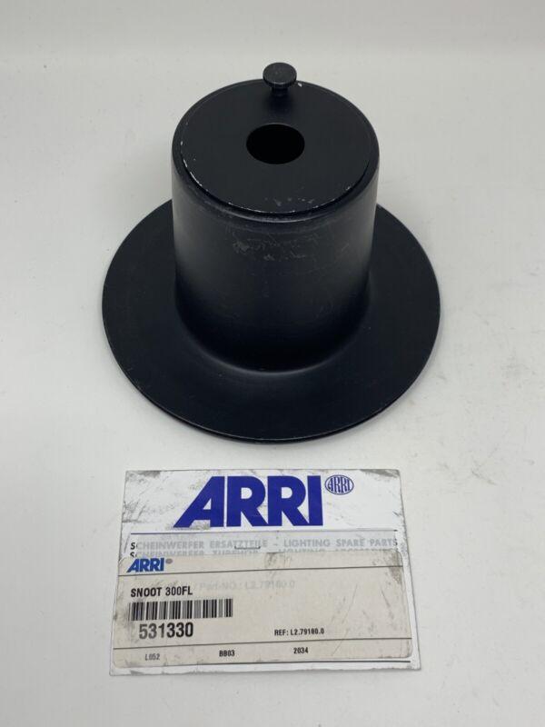 Arri Snoot 300FL For 300W Fresnel - Part #531330