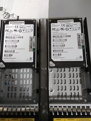 Used, K2P89B HPE 3PAR StoreServ 8000 1.92TB+SW SFF (2.5in) Solid State Drive for sale  Hinckley