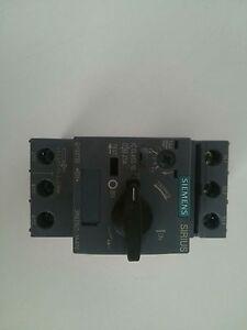 Salvamotore-Siemens-3RV2021-1AA10-N-1PZ