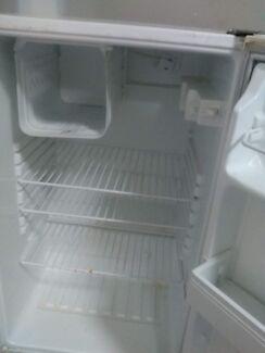 Kelvinator 140Litre bar fridge ,