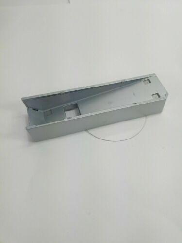 Nintendo Wii Console Stand RVL-017, RVL-019