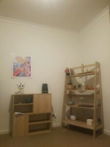 Room on rent for single person