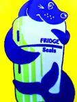 Fridge Seals