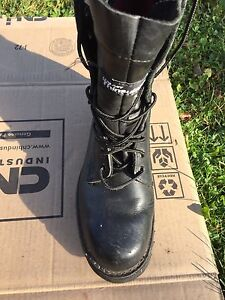 Gortex boots. Just Reduced $59