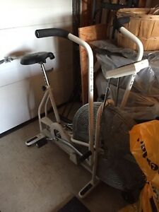 Schwinn Airdyne in excellent condition