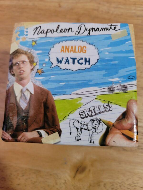 Napoleon Dynamite Movie Watch