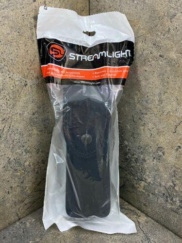 Streamlight Deluxe Nylon Holster for Stinger 2020 78107