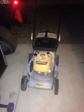 Lawn mower Banksia Grove Wanneroo Area Preview
