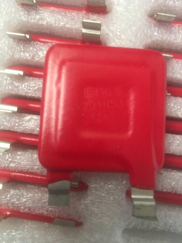 Varistors 50V MULTILAYER VARISTOR 500 pieces