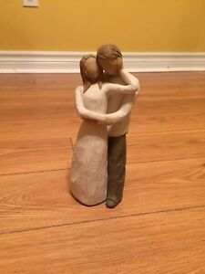 Willow Tree collection figurine