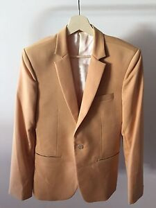 Taylor-Made Jacket Pascoe Vale Moreland Area Preview