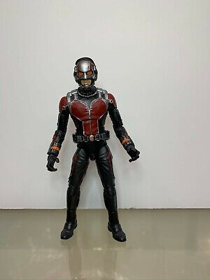 Marvel Legends Ant Man (Ultron Series) complete, loose figure