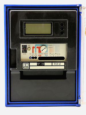 PH 200 Endress Hauser Messwertumformer