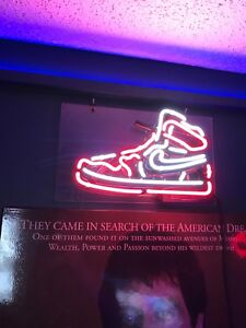 Neon signs kijiji in calgary buy sell save with canadas air force 1 and air max og neon light supreme jordan nike solutioingenieria Gallery