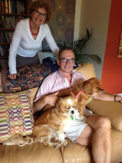 Reliable House & Pet Sitters West Perth Perth City Preview