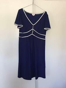 f376aaac4a4 leona edmiston dress