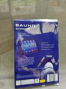 Ipad air case  Roxburgh Park Hume Area Preview