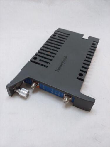 USED Honeywell 51402573-250 HPM UCN Interface Module Rev. D