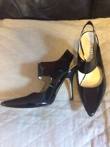 Kors by Michael Kors Leather Shoes