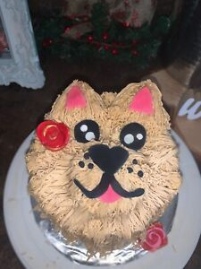 Custom Cakes and Cupcakes for order
