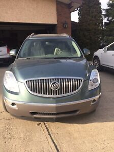 2010 Buick Enclave - Make An Offer!!