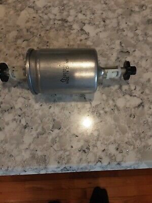 Fuel Filter XF64702 Ecogard