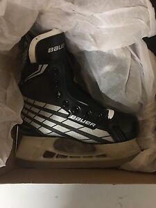 Skates - Youth Size 3 - New in Box!