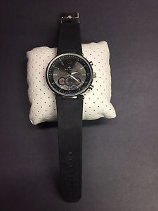 Brand new bell Rose men's watch