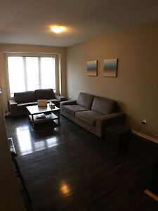 ROOM FOR RENT IN WATERDOWN APRIL FIRST