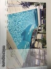 swimming pool Bayswater Bayswater Area Preview