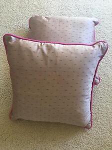 Silk Cushions Applecross Melville Area Preview