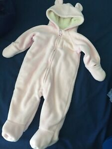 636eb7260 Snowsuit | New and Used Baby Items in Toronto (GTA) | Kijiji Classifieds