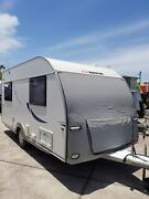 2011 Adria Altea 432PX - IMMACULATE!! Nar Nar Goon North Cardinia Area Preview