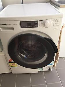 Selling washing machine and dryer Dalyellup Capel Area Preview