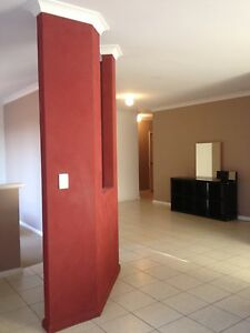 Nice room available in Innaloo Innaloo Stirling Area Preview