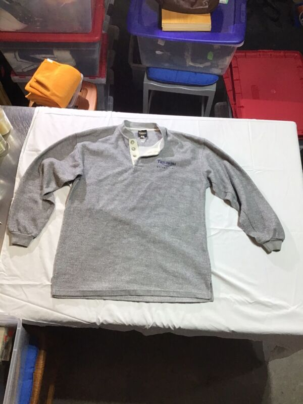 Triumph Motorcycles Pullover