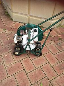 Edger, lawn mower and whipper snipper Marangaroo Wanneroo Area Preview
