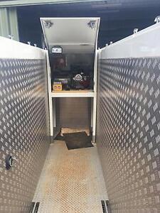 Truck body Morwell Latrobe Valley Preview