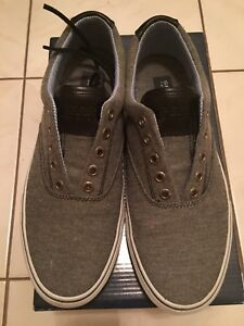 Sperry Top-Sider Men's Shoes