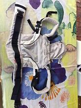 Manduca Baby Carrier Collerina Brewarrina Area Preview