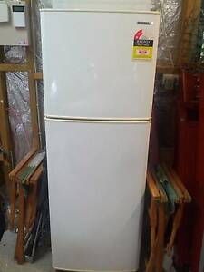 Samsung  238L Fridge Model SR237NME Grays Point Sutherland Area Preview