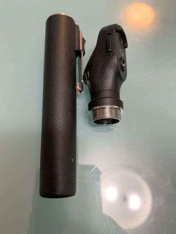 ADC Pocket Size Ophthalmoscope